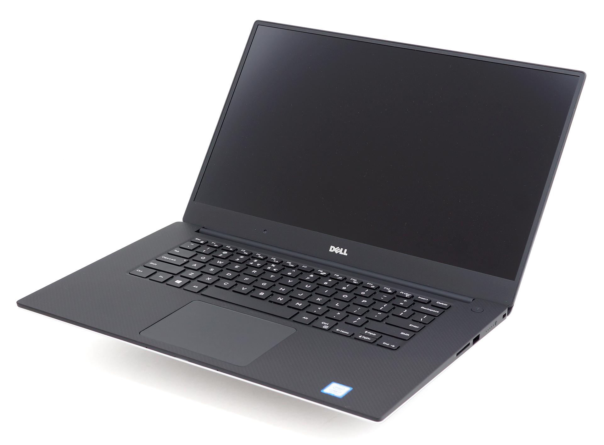 Dell inspiron 5520 specs