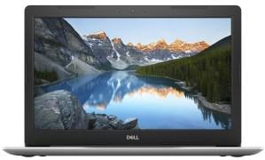 Gambar Dell Inspiron 5570