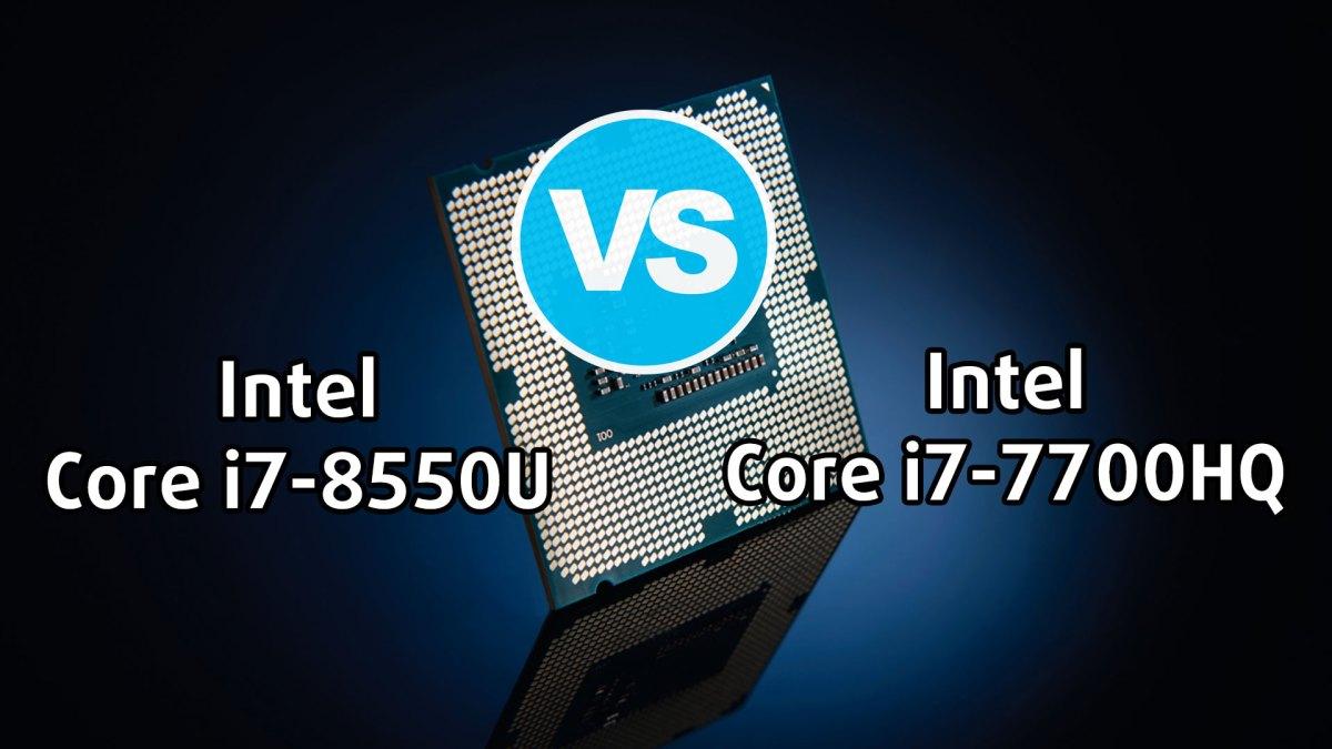 I7 7700hq undervolt settings
