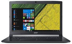 Gambar Acer Aspire 5 (A517-51)