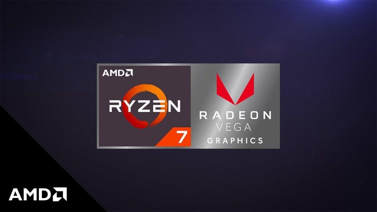 Kết quả hình ảnh cho AMD Radeon RX Vega 10