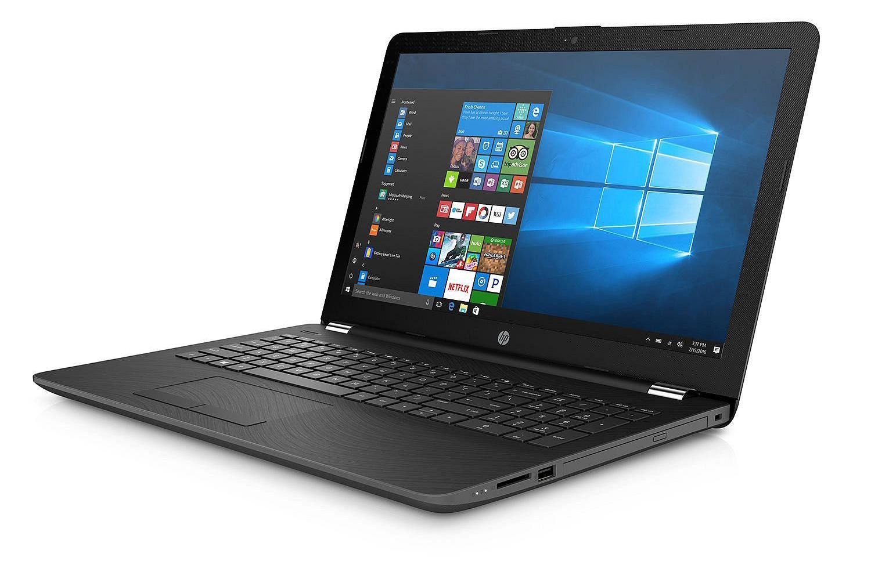 HP Notebook 15 (15-bs078nr)