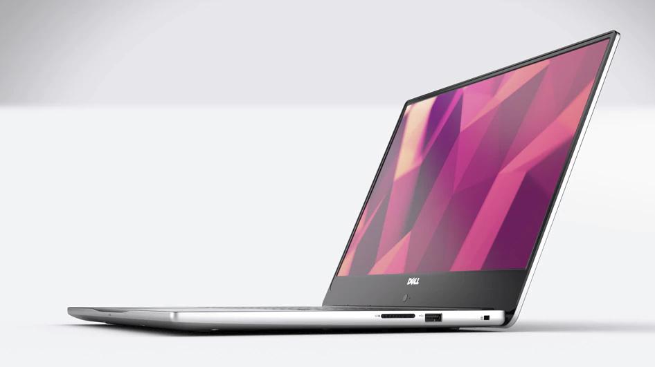 Dell Inspiron 15 7572 Specs And Benchmarks Laptopmedia Com