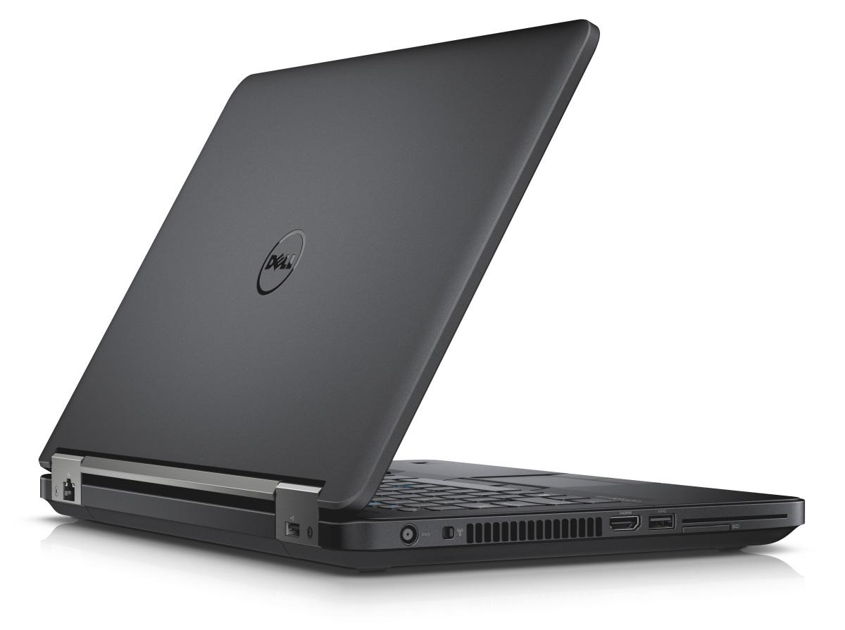 Dell Latitude 14 E5450 52615563b3