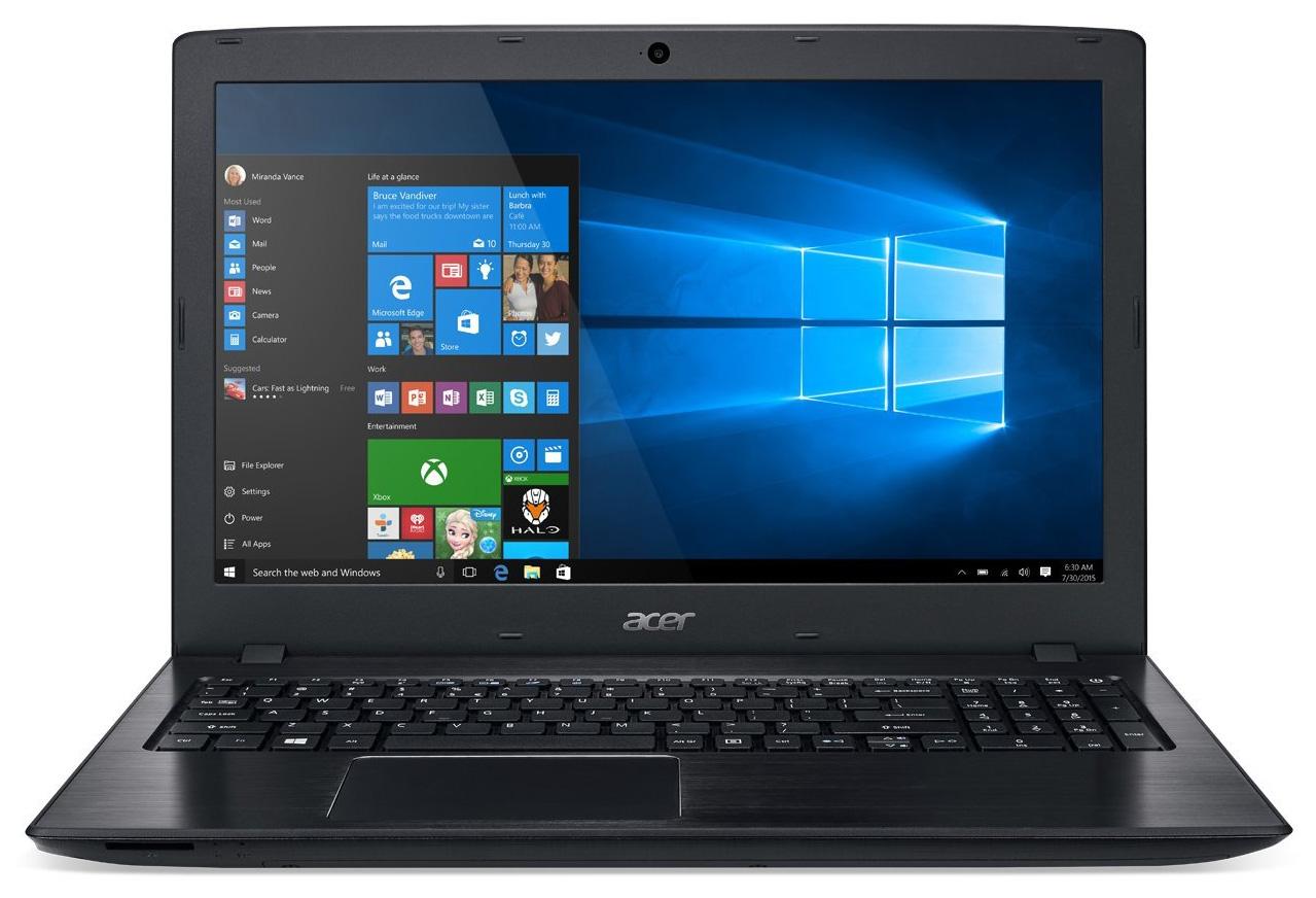 Acer Aspire E5-432 NVIDIA Graphics Windows Vista 32-BIT