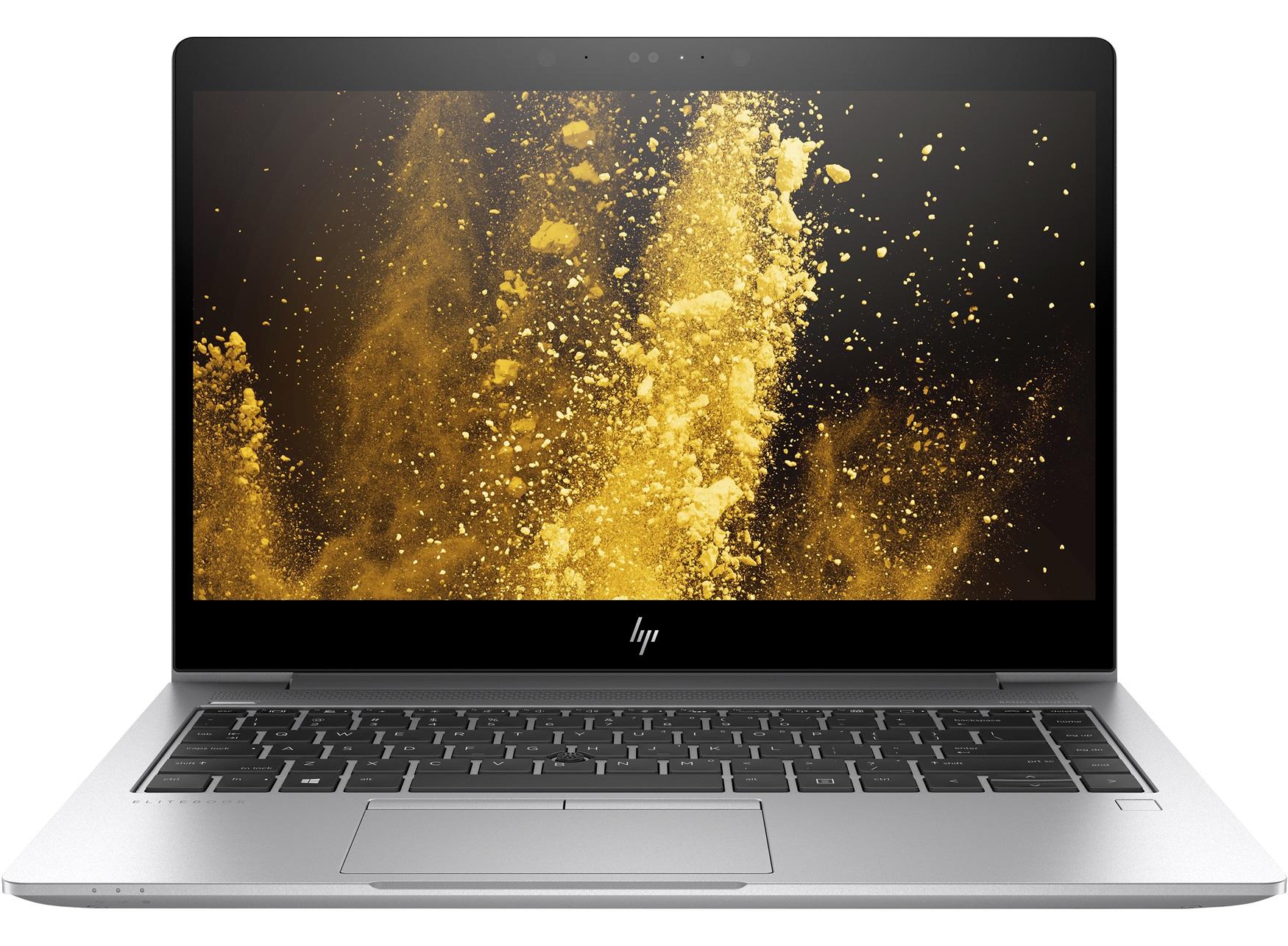Image result for hp elitebook 840 gs