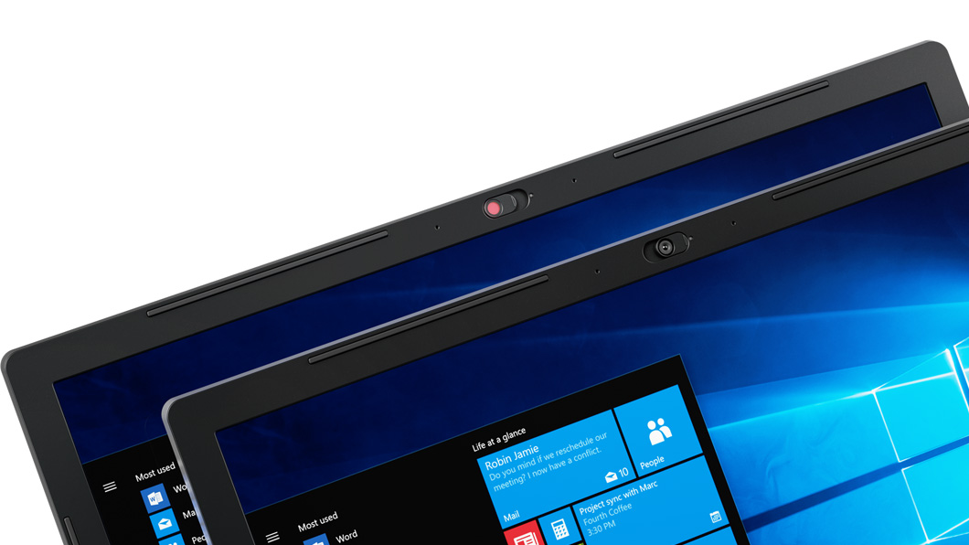 Lenovo V330 (15″) review – take your business with you