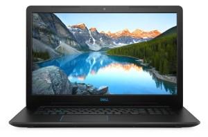 Dell G3 17 3779