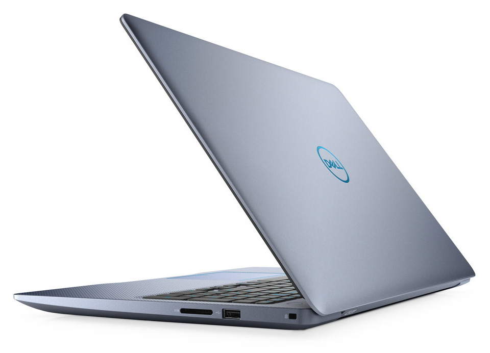 Dell G3 15 Specs And Benchmarks