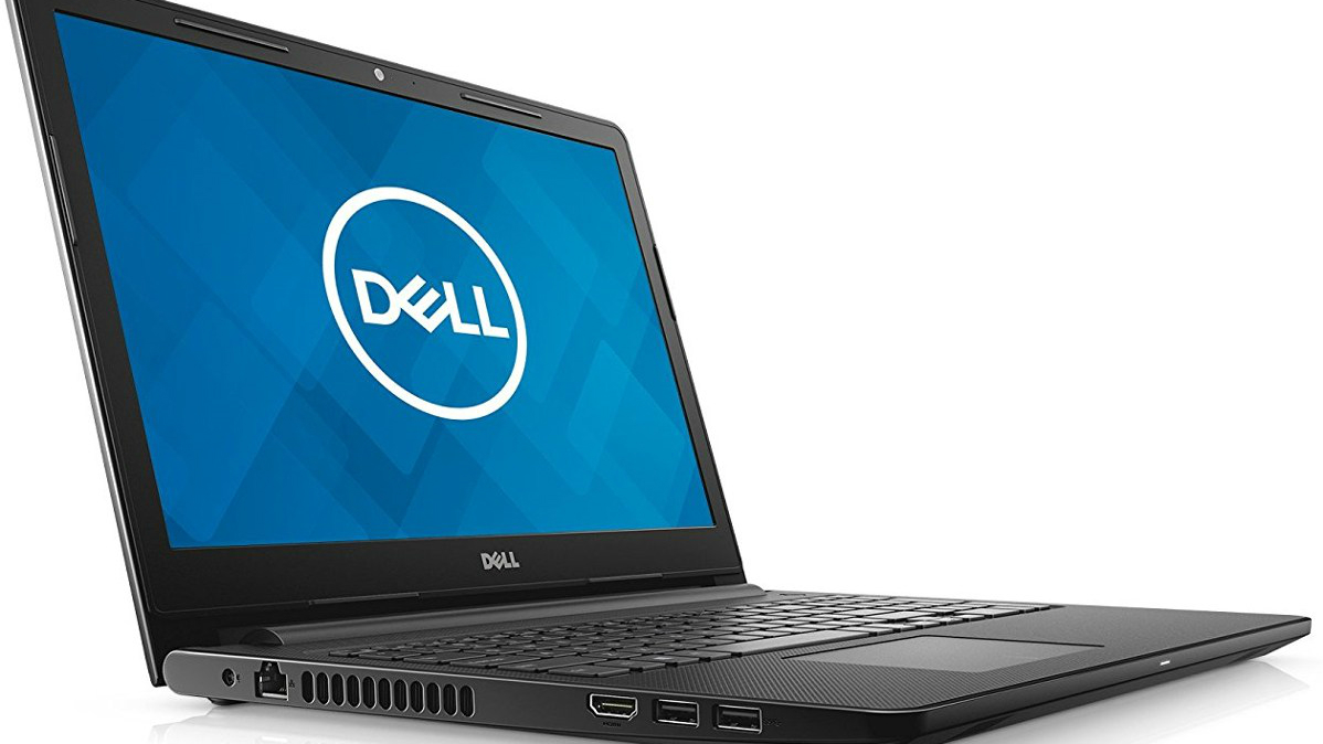Top 5 Reasons to BUY or NOT buy the Dell Inspiron 15 3567!
