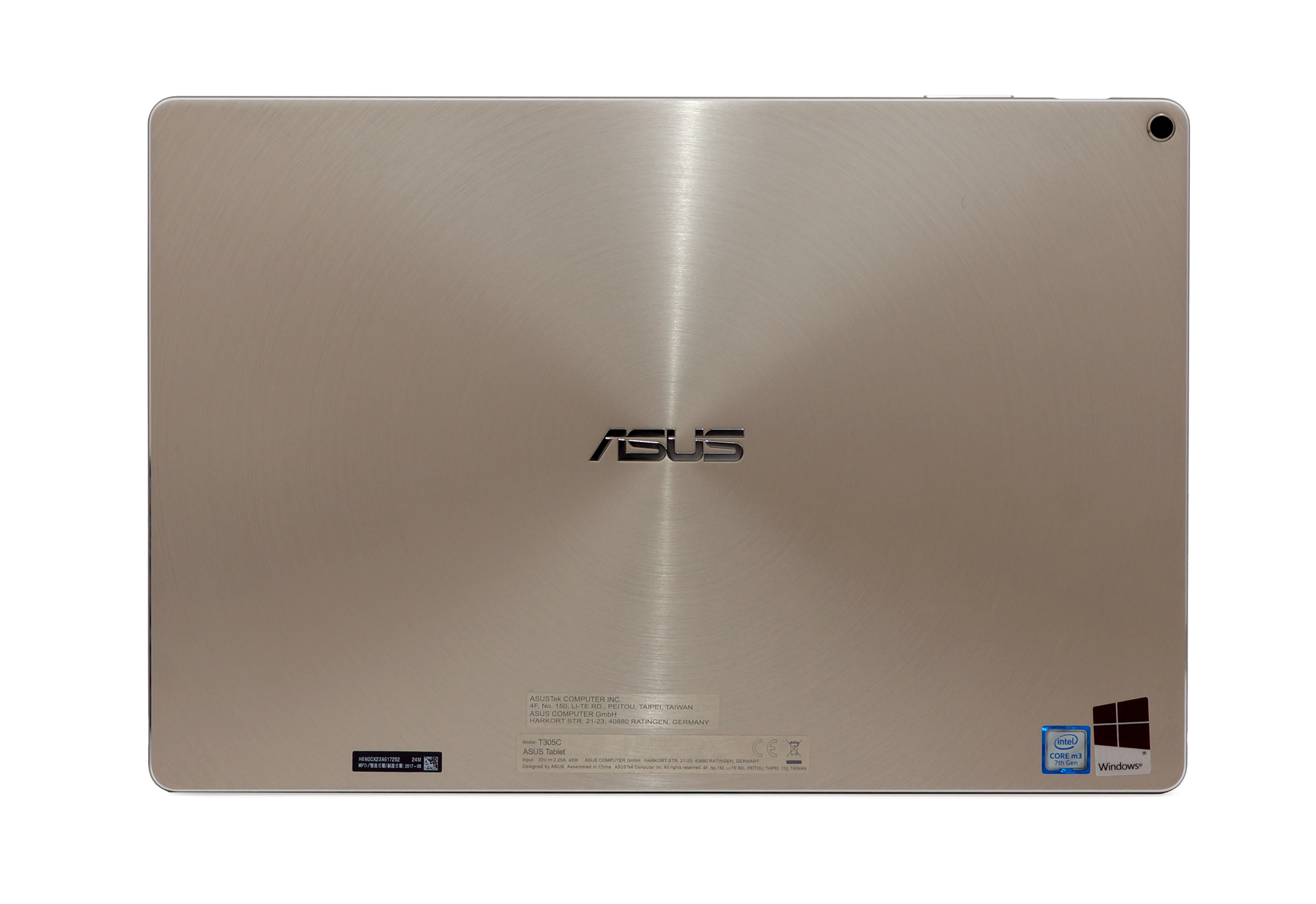 ASUS TRANSFORMER 3 T305CA CAMERA WINDOWS 8 DRIVER DOWNLOAD
