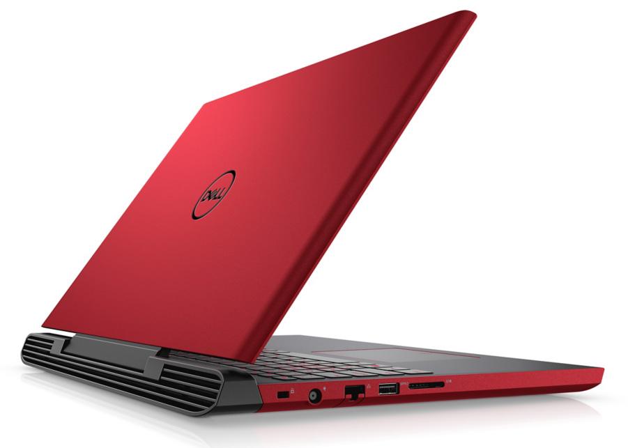 Dell G5 15 5587 Specs And Benchmarks Laptopmedia Com