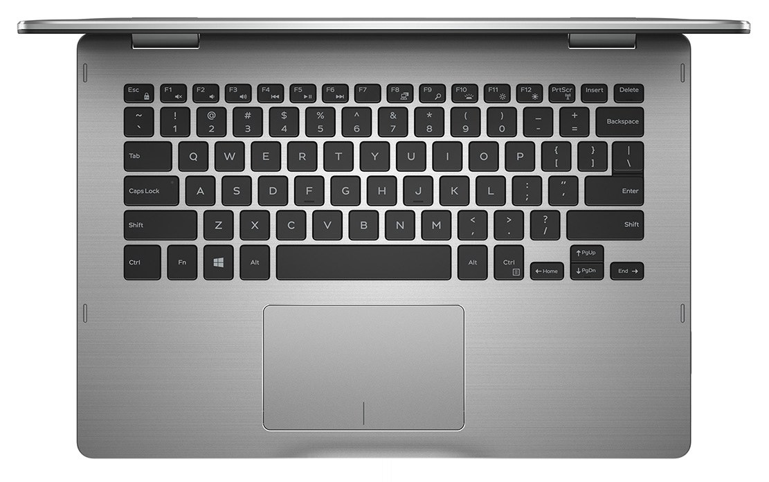 The new Dell Inspiron 13 7375 2-in-1 series – prices, specs