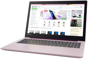 Gambar Lenovo IdeaPad 330 15