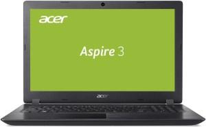 Gambar Acer Aspire 3 A315-41