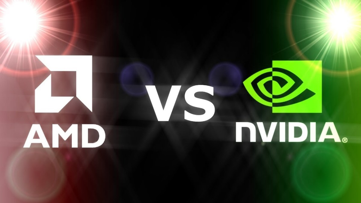 NVIDIA GeForce MX130 vs AMD Radeon 530 (4GB GDDR5)