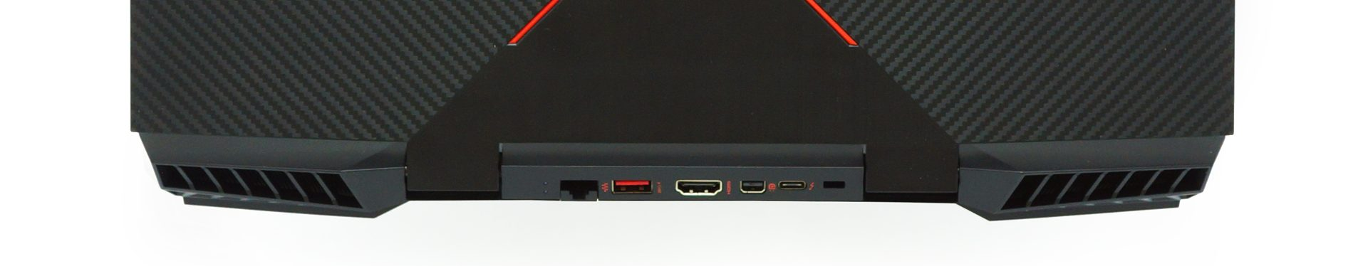 HP Omen 15 2018 review – GTX 1070 Max-Q and 144Hz display