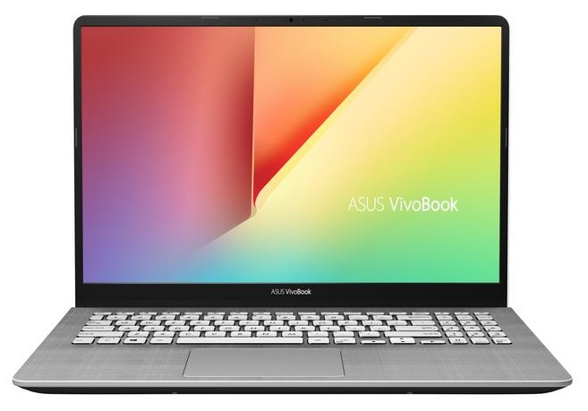 ASUS VivoBook S15 S530 review – one of the best 15-inch