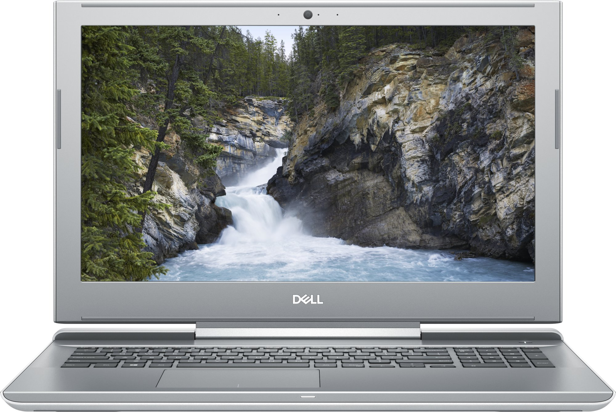 Dell Vostro 15 7580 review – a business class all-rounder