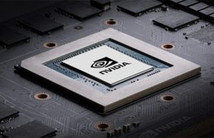 NVIDIA GeForce GTX 1660 Ti Max-Q vs GTX 1060 – comfortable win