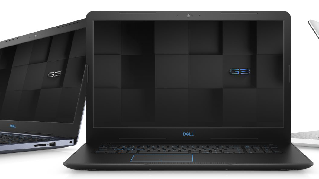 Dell G3 17 3779 review – is this the best value 17-inch laptop for