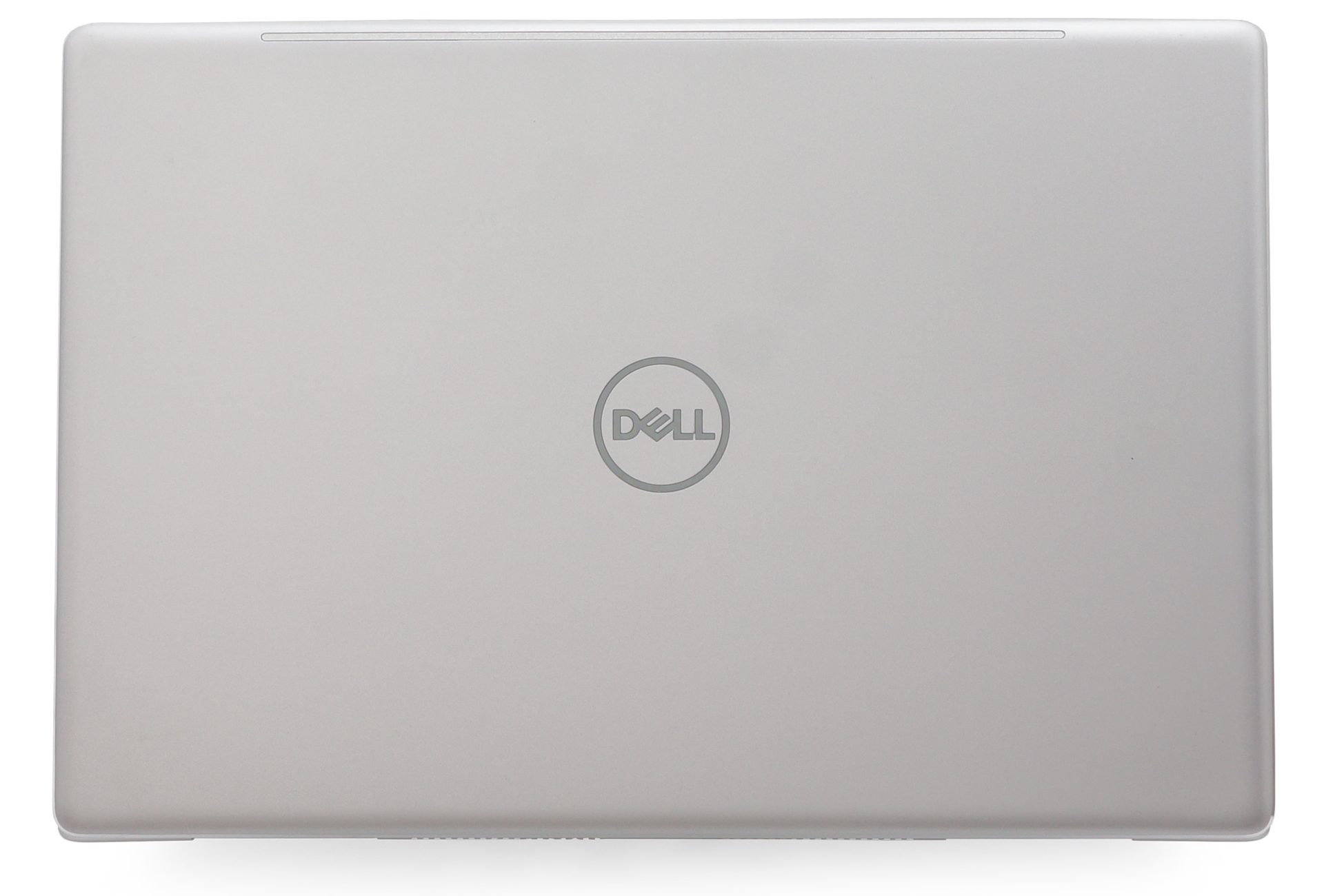 Dell Inspiron 15 7580 review – simple yet powerful