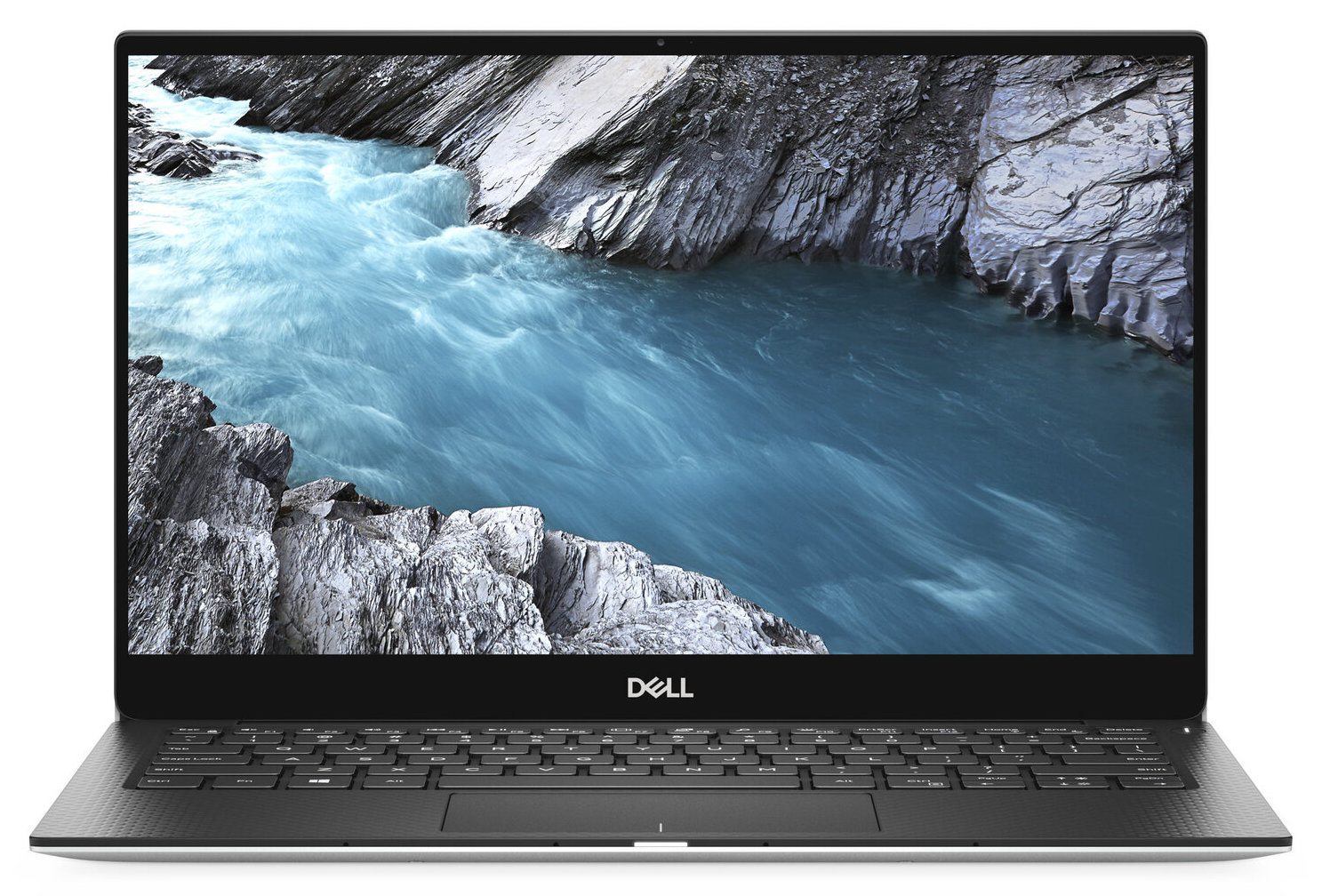 Dell XPS 13 9380 review – high-level business notebook