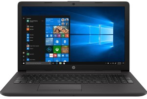 Gambar HP 250 G7