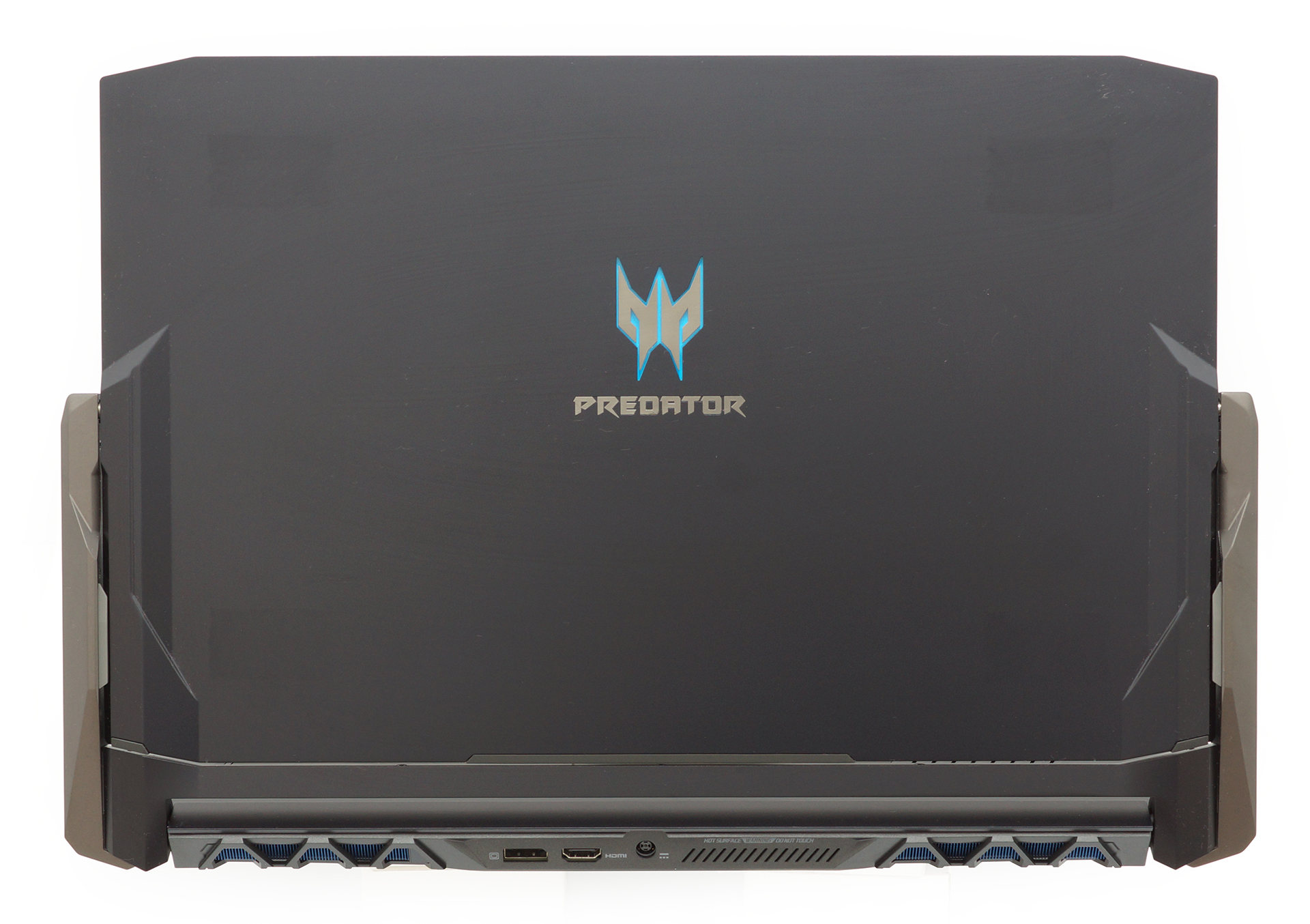 Acer Predator Triton 900 review – the king of convertibles