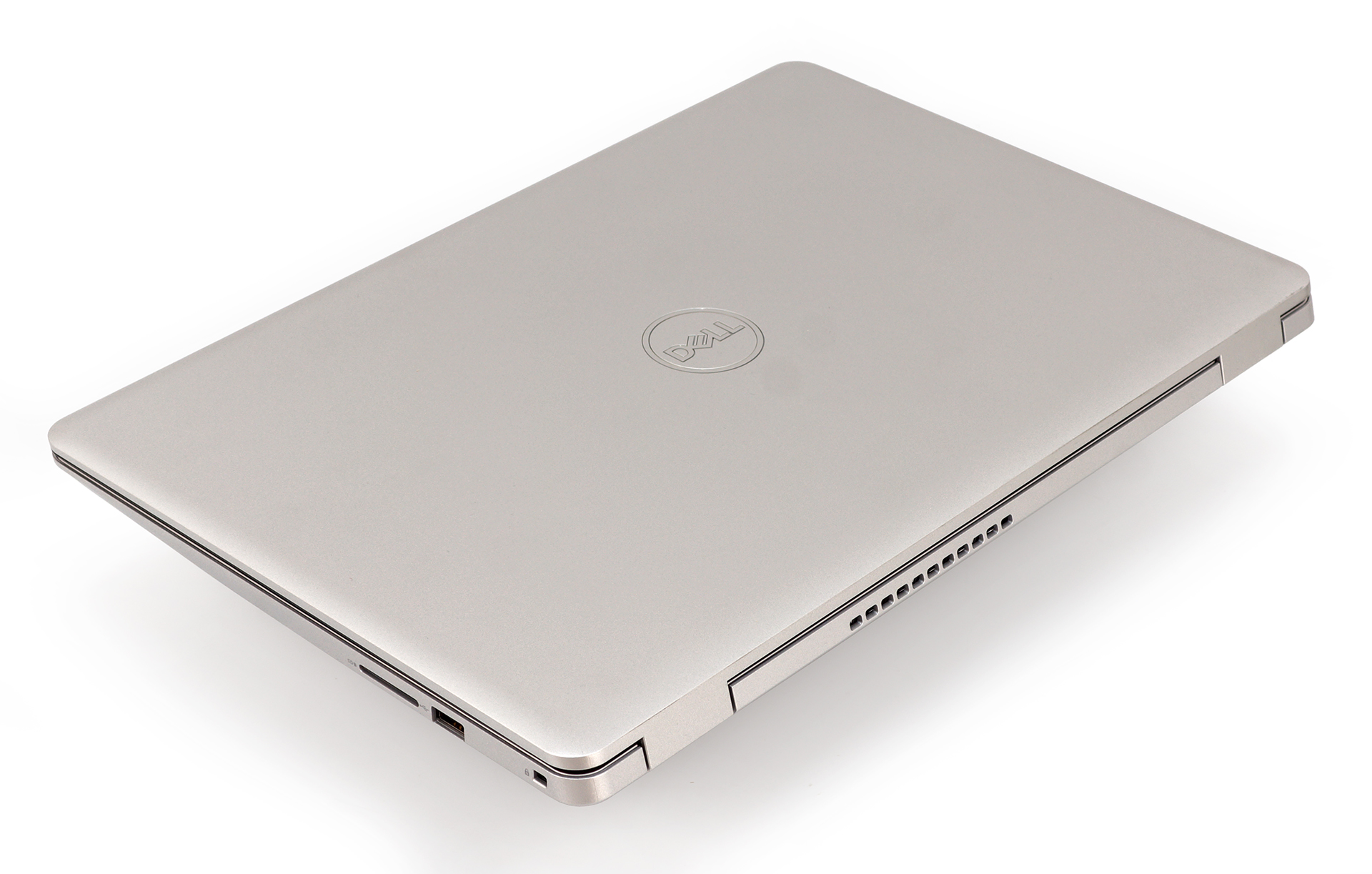 Dell Inspiron 15 5584 review – a multimedia solution which