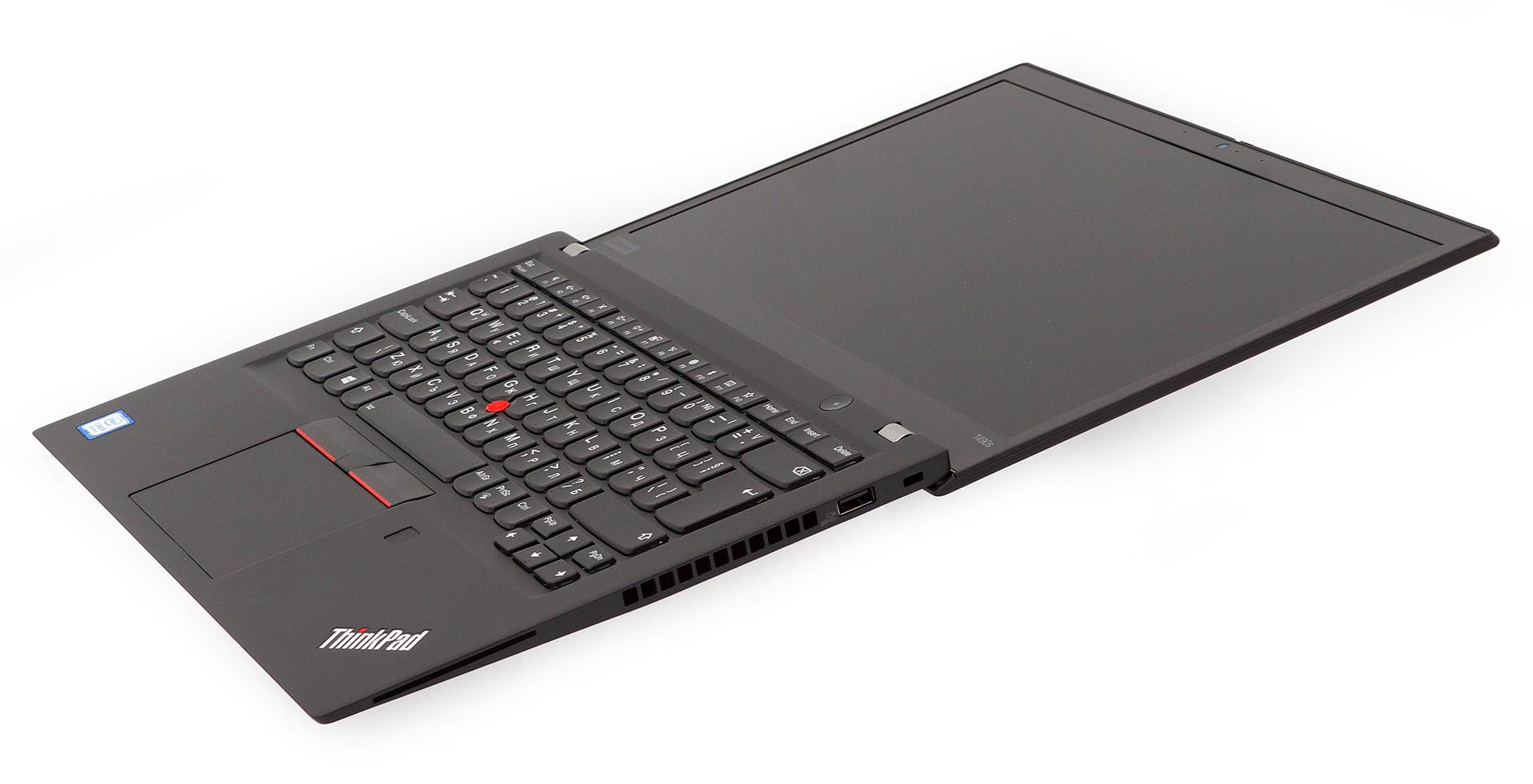 Kết quả hình ảnh cho ThinkPad T490s