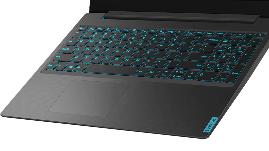 Lenovo Ideapad L340 Gaming (15″) review – pick your