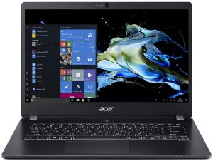 Acer TravelMate P6 (TMP614-51)