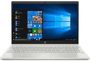 Top 5 Reasons To Buy Or Not Buy The Hp Pavilion 15 15 Cs3000