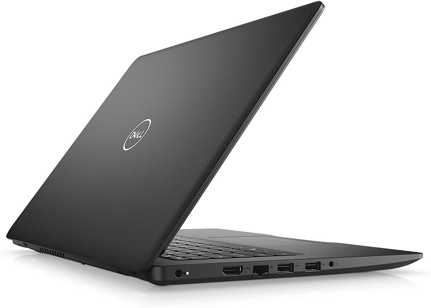 Image result for Dell Inspiron 14 3480