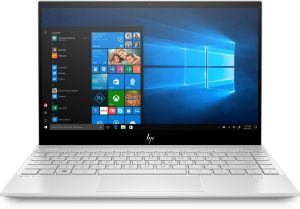 HP ENVY 13 (13-aq0)