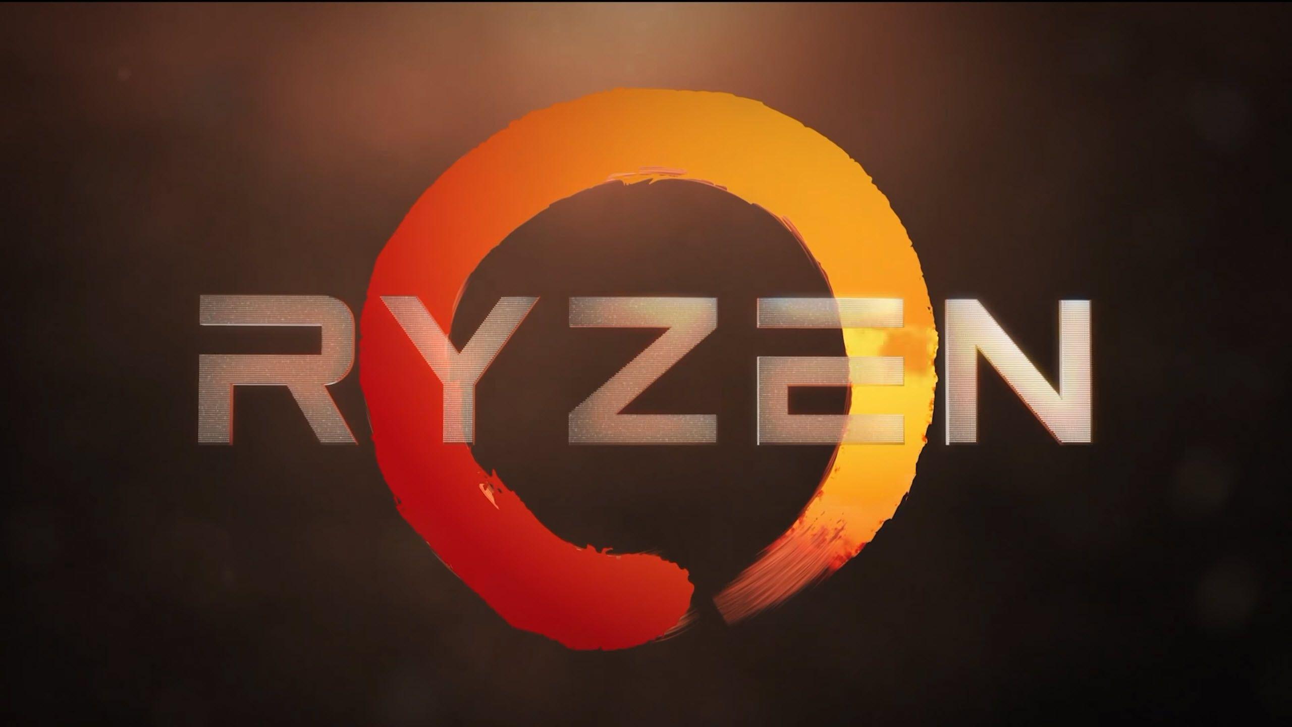 Intel Core I5 10210u Vs Ryzen 5 3500u Amd Is The Thing Here
