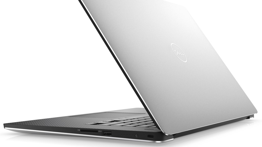 Top 5 Reasons To Buy Or Not Buy The Dell Xps 15 7590