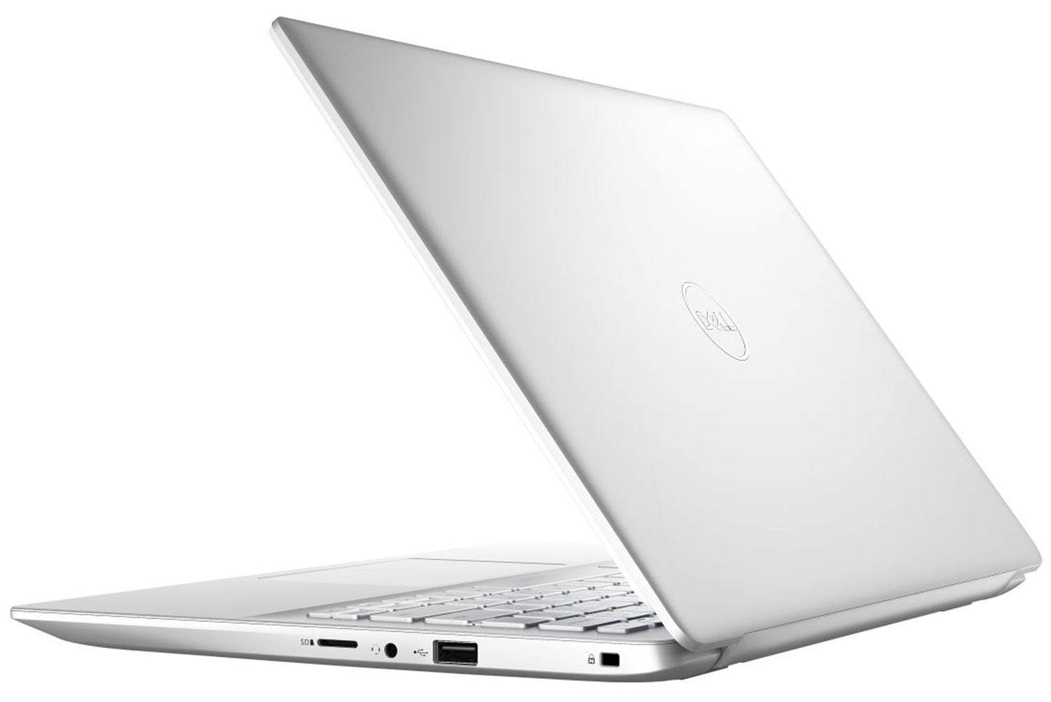 Dell Inspiron 14 5490 Review Two Workdays On A Single Battery Charge