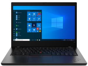 Lenovo ThinkPad L14 Gen 1 (Intel)