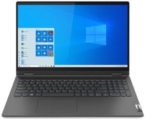 Lenovo IdeaPad Flex 5 15