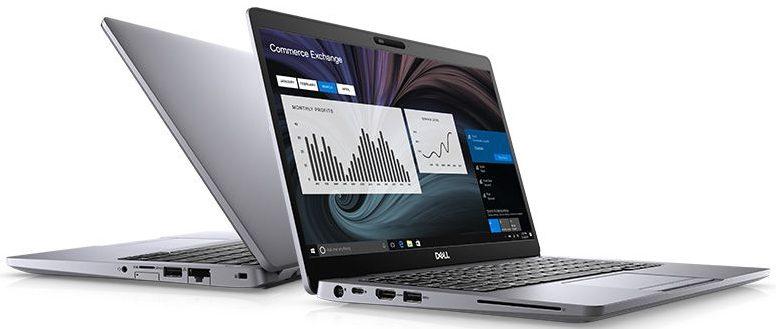Dell Latitude 13 5310