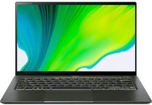 Acer Swift 5 Pro (SF514-55GT)