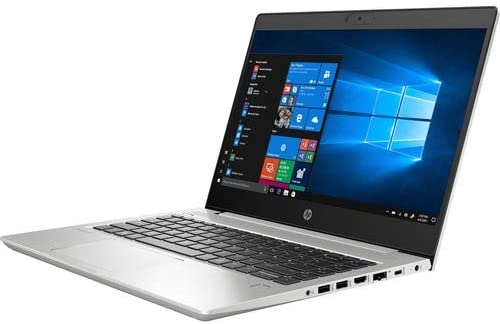 Hp Probook 440 G7 Review Only A Mild Refresh But Still A Great Business Option