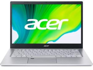 Acer Aspire 5 (A514-54)
