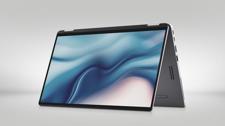 Dell xps temperature monitor