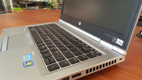 laptop hp 8470p cũ tphcm