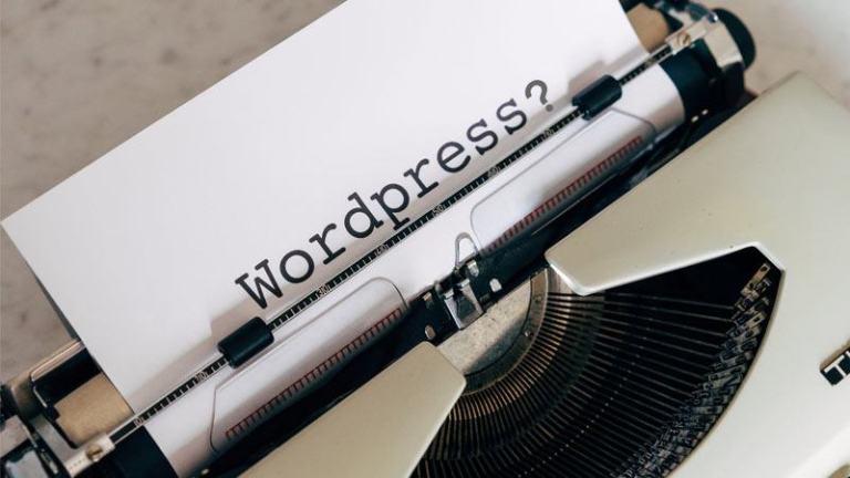 wordpressかどうか