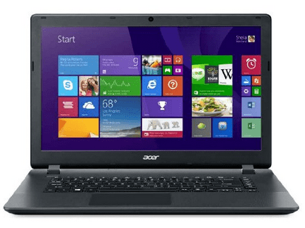 Acer Laptop Computers