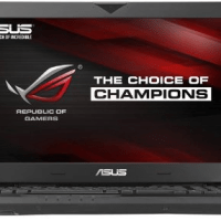 Best Gaming Laptop - ASUS 17.3-inch Laptop Full Specification